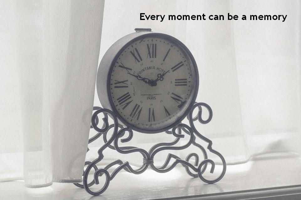 horloge-maman-solo