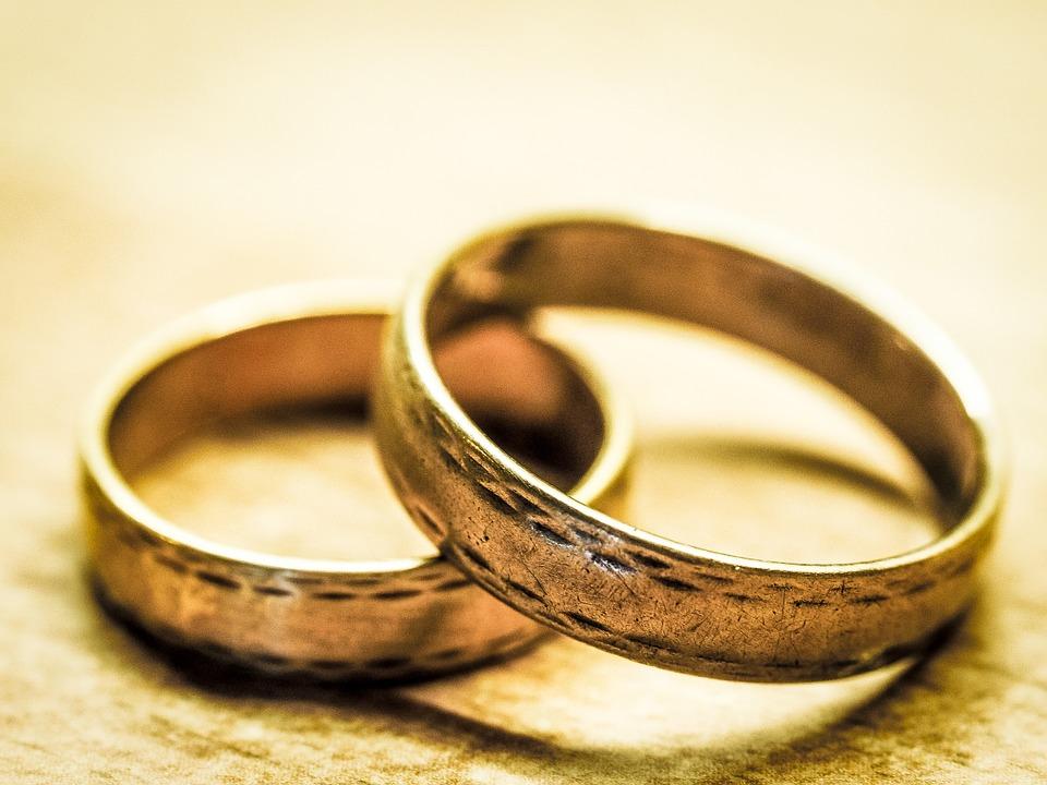anneaux.jpg
