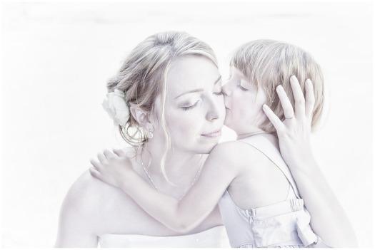 """Résultat de recherche d'images pour """"la nouvelle maman solo"""""""