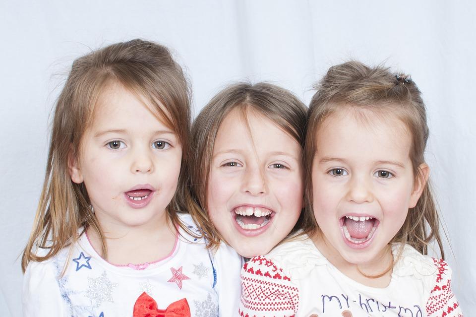 child-1260421_960_720