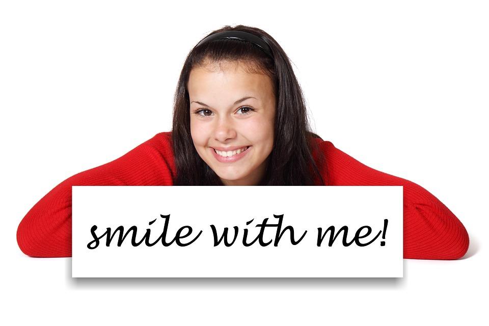 a-smile-1277558_960_720