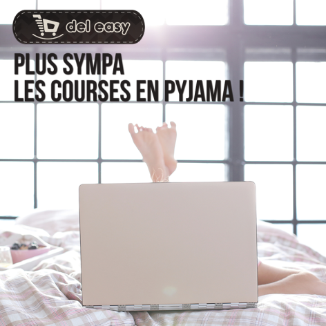 courses-pyjama