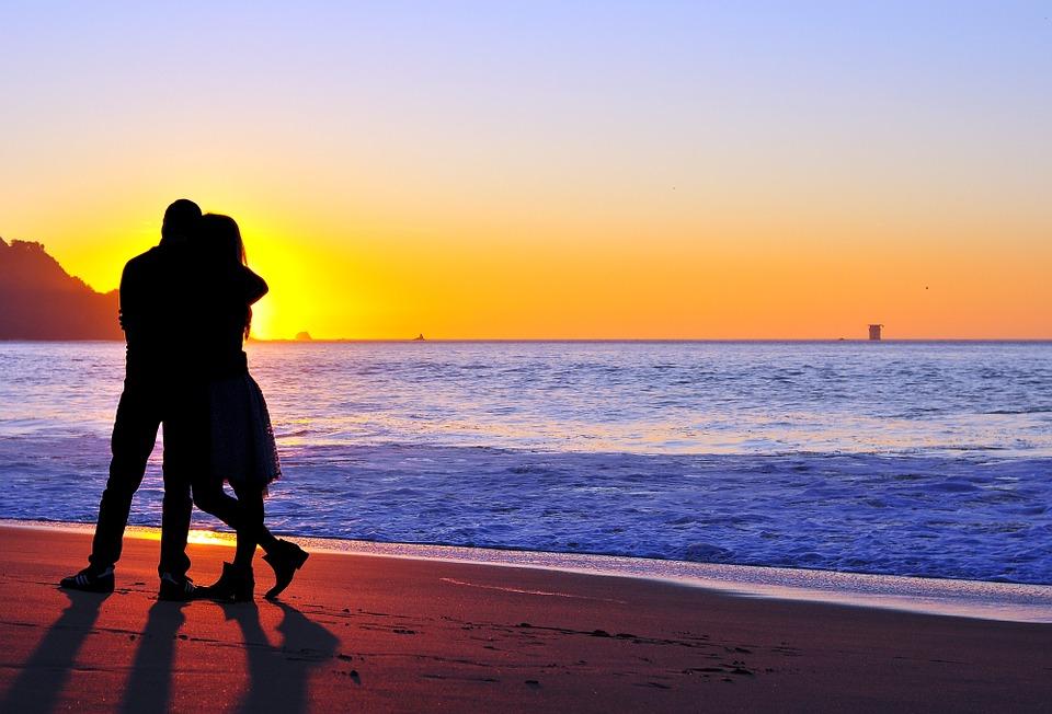 couple-789824_960_720