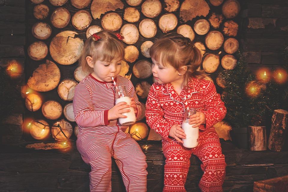 christmas-kids-1073567_960_720