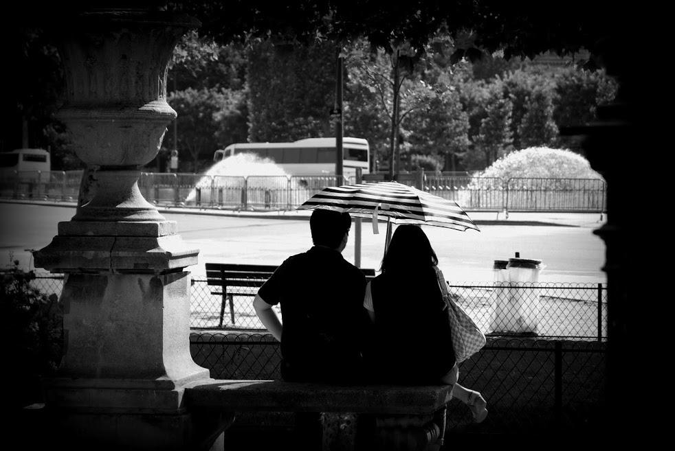 couple_nb