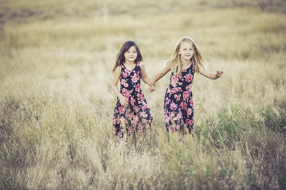 enfants-soeur
