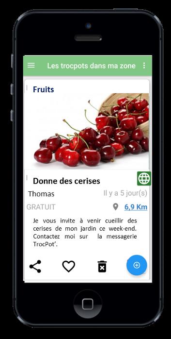 appli-troc-pot