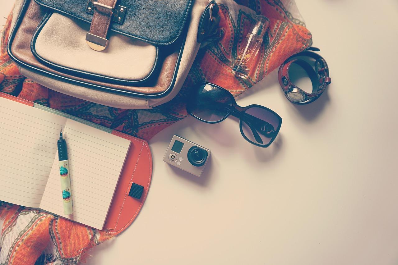 fashion-1478810_1280